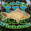 Lake Fishing 3 A Free Sports Game