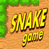 Snake game A Free Puzzles Game