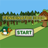 Penguinator 3000 A Free Strategy Game
