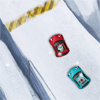Komputronik Snow Track A Free Driving Game