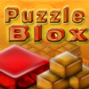 Puzzle Blox A Free BoardGame Game