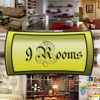 SSSG - 9 Rooms A Free Puzzles Game