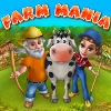FarmMania A Free Adventure Game