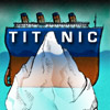 Titanic A Free Adventure Game