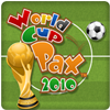World Cup Pax A Free BoardGame Game