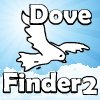 Dove Finder 2 A Free Puzzles Game
