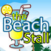 The Beach Stall A Free Puzzles Game