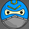 Ninja Empires A Free Shooting Game