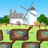 Happy Gardner 2 A Free Puzzles Game