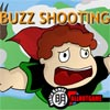 Buzz Shooting - Allhotgame.com