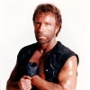 Chuck Norris Quiz A Free Education Game