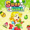 Swap Girl A Free BoardGame Game