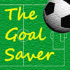 The Goal Saver 2010 A Free Puzzles Game