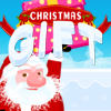 Christmas Gift A Free Puzzles Game