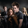 The Twilight Saga: Eclipse Quiz