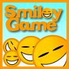 Smiley Game