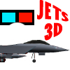 JETS 3D A Free Adventure Game