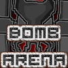 Bomb Arena A Free Shooting Game