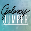 Galaxy Jumper A Free Adventure Game