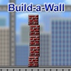 Build-a-Wall A Free Customize Game