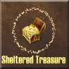 Sheltered Treasure