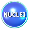 Nuclei A Free Strategy Game