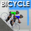 BICYCLE A Free Driving Game