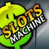 Slots Machine A Free Casino Game