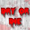 Dry Or Die A Free Other Game