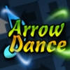 Arrow Dance A Free Rhythm Game