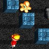 Mr. Mine A Free Action Game