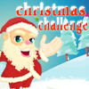 Christmas Challenge A Free Other Game