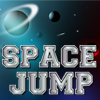 Space Jump A Free Adventure Game