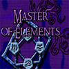 FW-TD2: Master of elements A Free Strategy Game