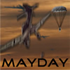 MayDay A Free Driving Game