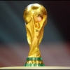 The World Cup Quiz A Free Education Game