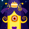 Alien princess Dress Up A Free Dress-Up Game