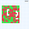 GridBuster A Free Puzzles Game