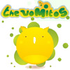 the vomitos A Free Other Game