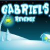 Gabriels Revenge A Free Action Game