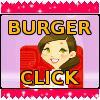 Burger Click