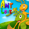 Ant Love A Free Puzzles Game