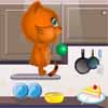 DOLI- Cooking Incredible A Free Puzzles Game