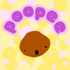 Poopee, the little bacteria !