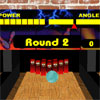 Bowler A Free Rhythm Game