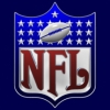 The NFL Quiz