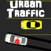 URBAN Traffic A Free Driving Game