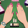 Manicure Bracelet Design A Free Dress-Up Game