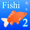 Fishi2 A Free Customize Game
