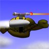 Top Flight Turtle A Free Action Game